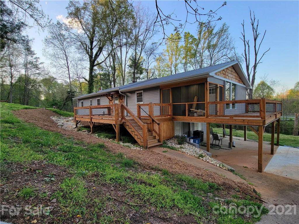 53 Forest Avenue - Photo 1