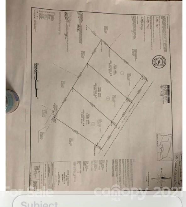 337 Eaker Road, Bessemer City, NC 28016 (#3732800) :: Stephen Cooley Real Estate Group