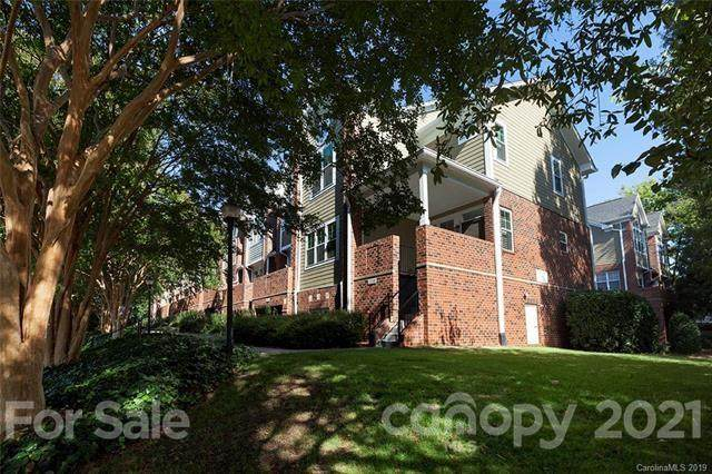 223 Torrence Street, Charlotte, NC 28204 (#3732993) :: SearchCharlotte.com
