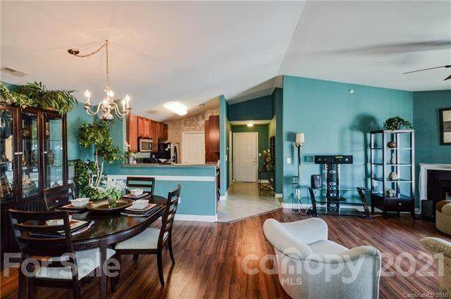 10682 Hill Point Court, Charlotte, NC 28262 (#3733022) :: High Vistas Realty