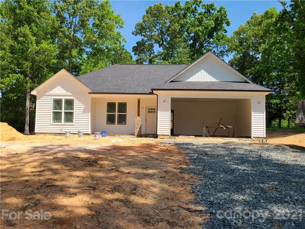 2151 Marwood Lane - Photo 1