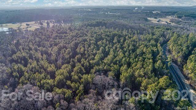 Lot 6 Highway 557 Highway, Clover, SC 29710 (#3733942) :: Burton Real Estate Group