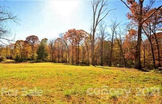 2531 Sam Newell Road, Matthews, NC 28105 (#3734079) :: Home and Key Realty