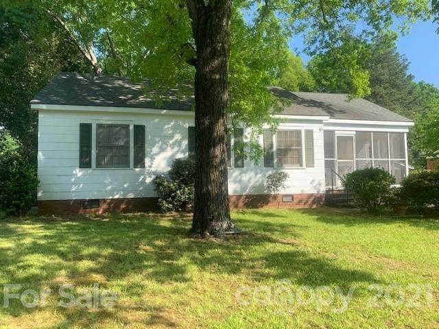 96 Marshdale Avenue, Concord, NC 28025 (#3734278) :: Willow Oak, REALTORS®