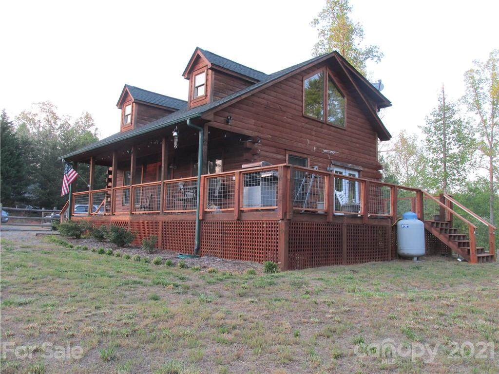 https://bt-photos.global.ssl.fastly.net/cmls/orig_boomver_1_3734508-1.jpg