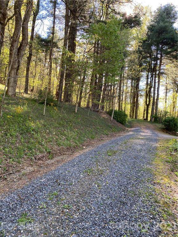 TBD Still Point Road 20,21, Spruce Pine, NC 28777 (#3734552) :: Carlyle Properties