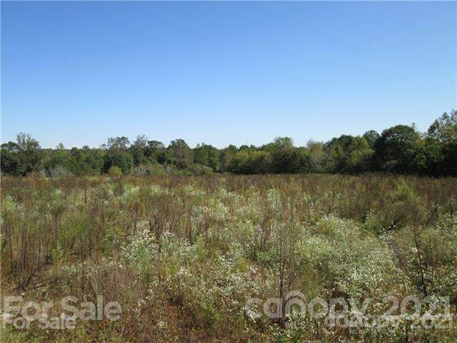 00 W Dixon Boulevard, Mooresboro, NC 28114 (#3734676) :: Johnson Property Group - Keller Williams