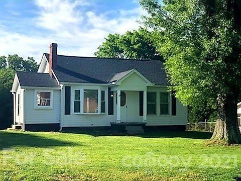 206 Elgin Drive, Concord, NC 28025 (#3734858) :: Scarlett Property Group