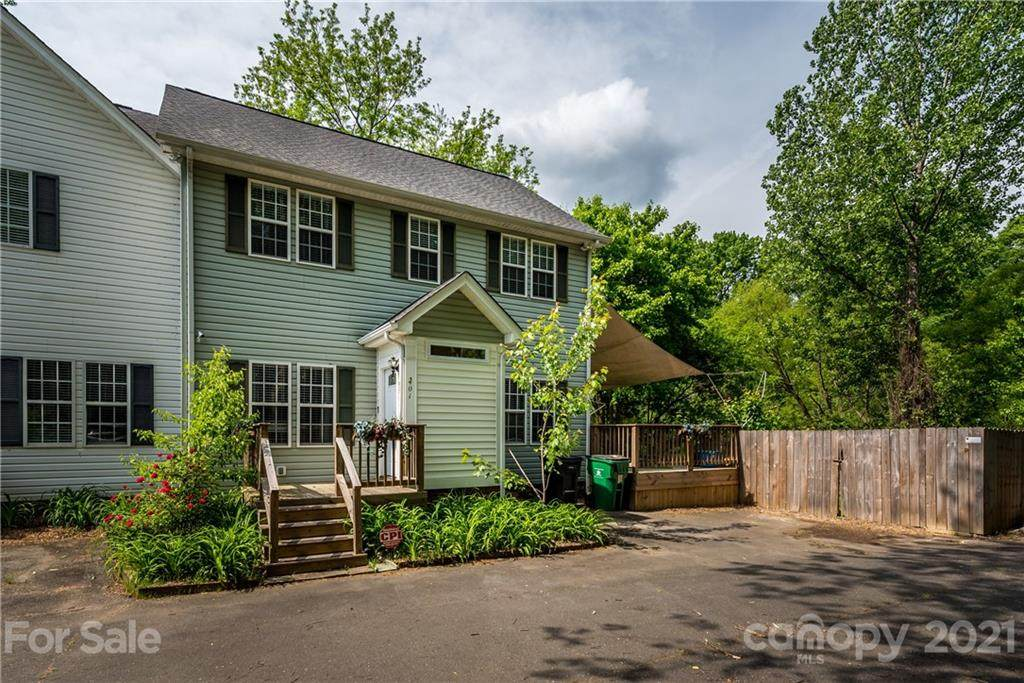 401 Tranquil Avenue - Photo 1