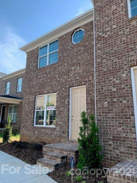 411 Beacon Street NW, Concord, NC 28027 (#3735015) :: Stephen Cooley Real Estate Group