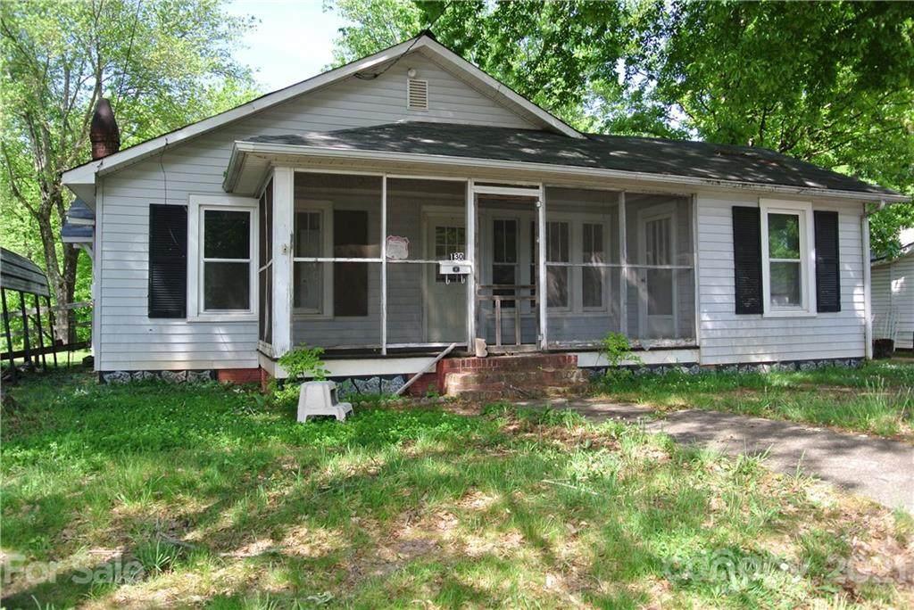 130 Georgia Street - Photo 1