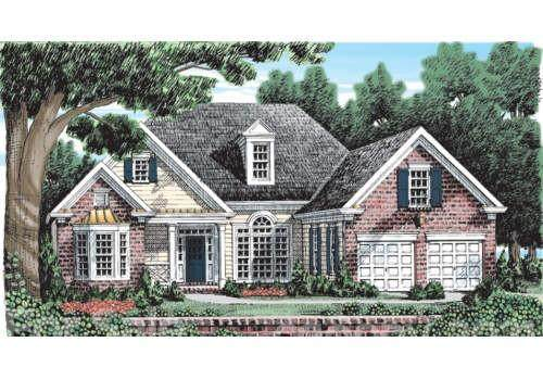 Lot 1 Maiden Salem Road #1, Maiden, NC 28650 (#3735401) :: The Premier Team at RE/MAX Executive Realty