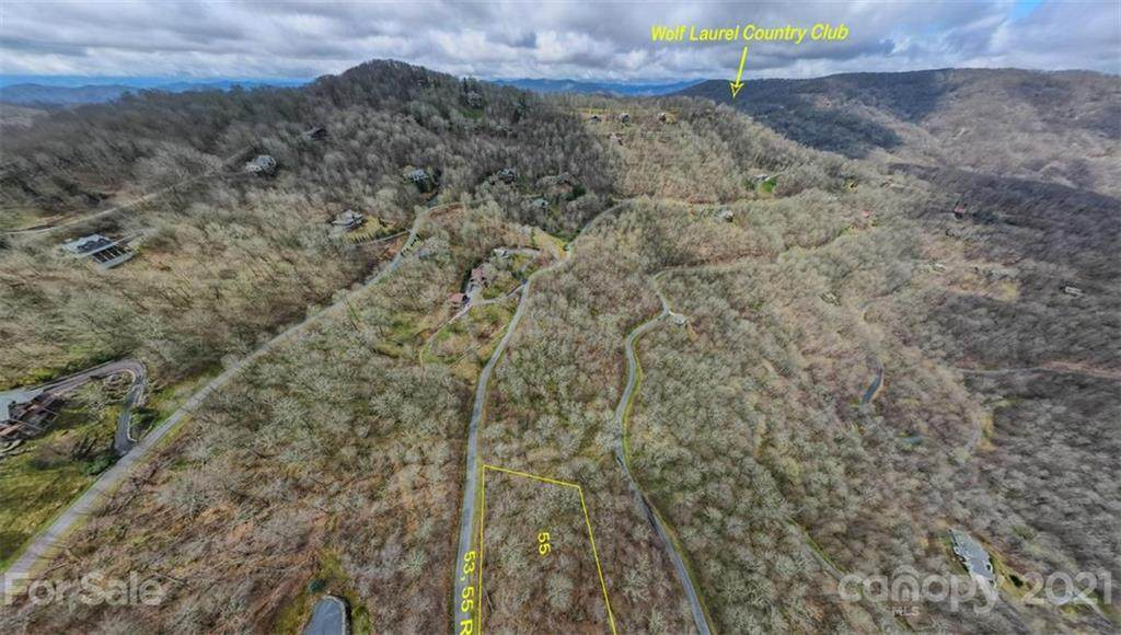 53-55 Overlook Drive - Photo 1