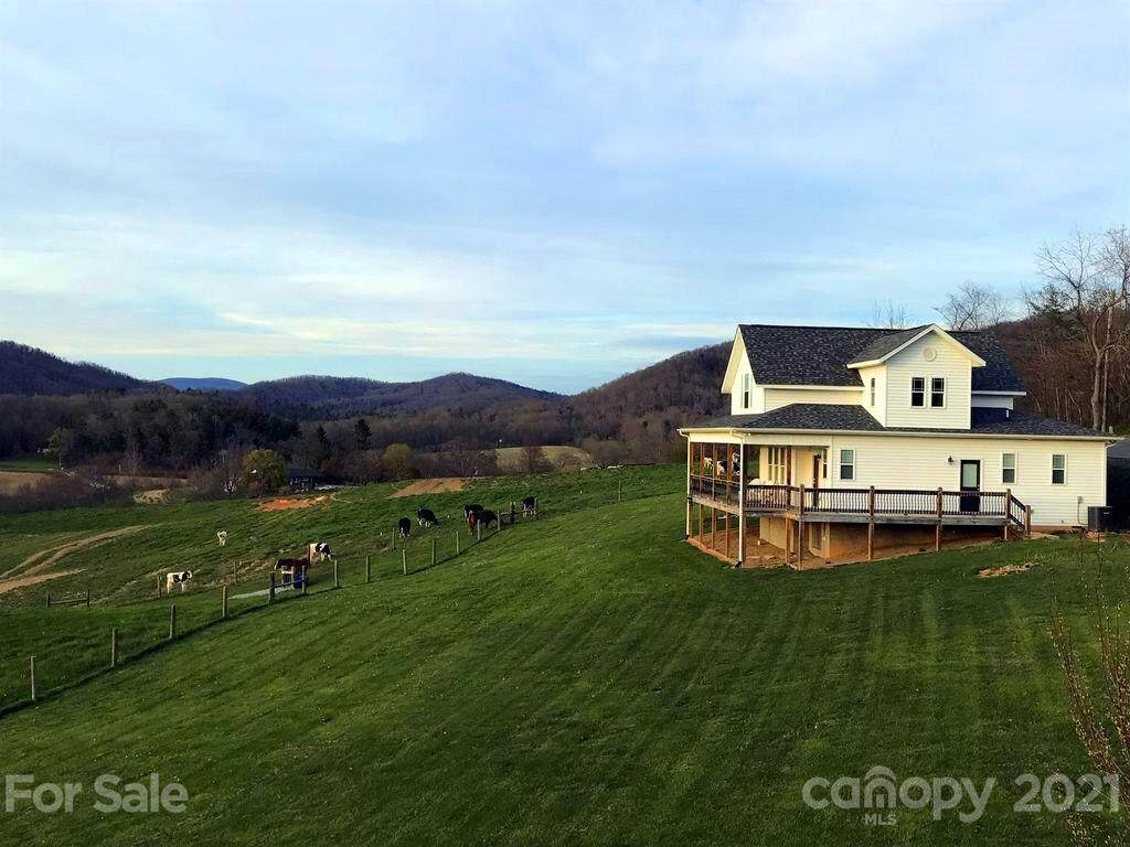 605 Souther Road - Photo 1