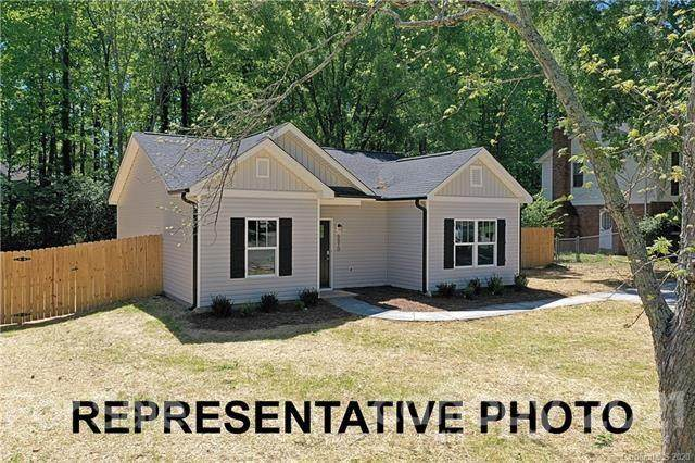 107 Venus Avenue, Gastonia, NC 28052 (#3735784) :: LKN Elite Realty Group | eXp Realty