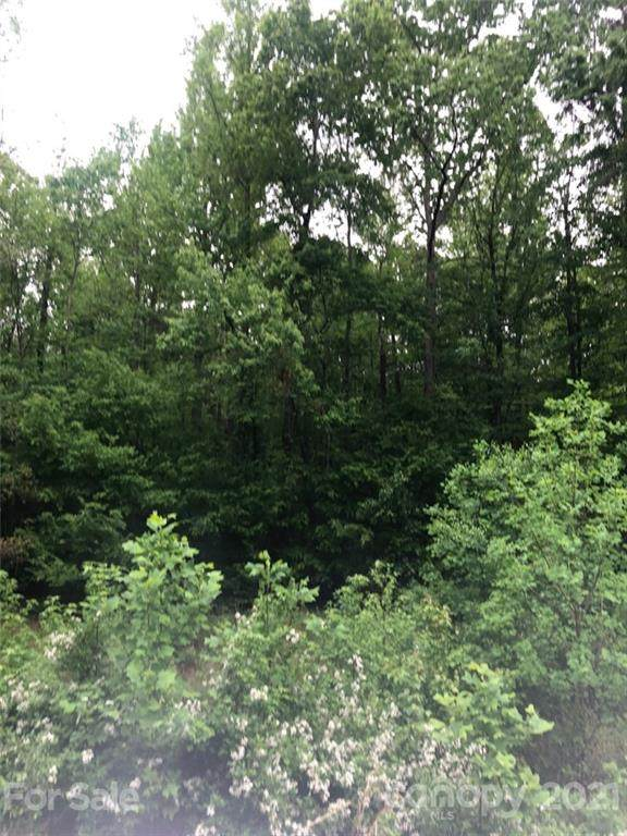 Lot 1 River Birch Drive, Iron Station, NC 28080 (#3736029) :: The Snipes Team | Keller Williams Fort Mill