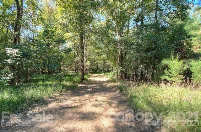 3535 Mintwood Drive, Mint Hill, NC 28227 (#3736270) :: Keller Williams South Park