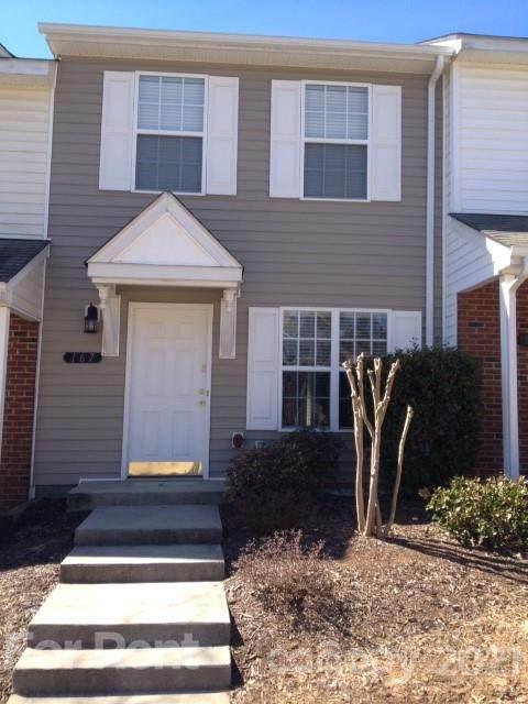 167 Portstown Way, Mooresville, NC 28117 (#3736308) :: Cloninger Properties
