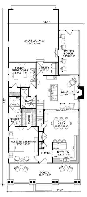 16 Brookgreen Place, Statesville, NC 28677 (#3736950) :: The Ordan Reider Group at Allen Tate