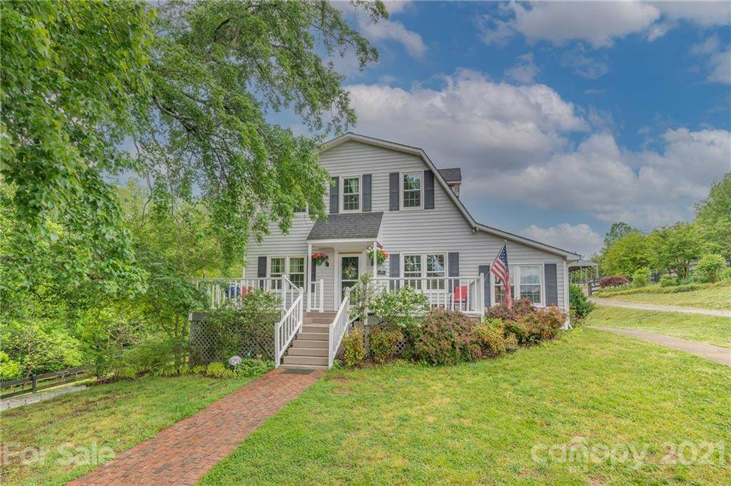 4733 Hunting Country Road - Photo 1