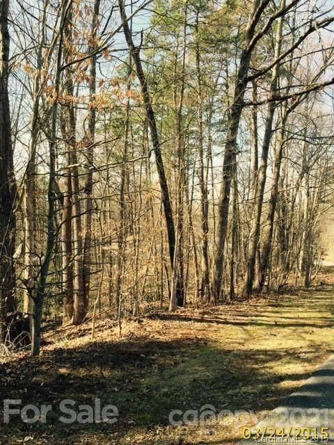 121 Plum Tree Lane #121, Statesville, NC 28677 (#3737218) :: Rowena Patton's All-Star Powerhouse