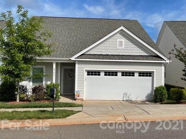 27431 Cinderella Circle, Lancaster, SC 29720 (#3737275) :: Carolina Real Estate Experts