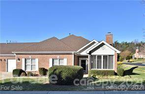 9916 Park Willow Drive, Charlotte, NC 28210 (#3737347) :: Willow Oak, REALTORS®
