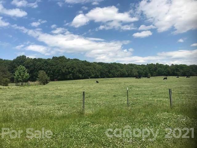 002 Arant Road, Monroe, NC 28112 (#3737378) :: Burton Real Estate Group
