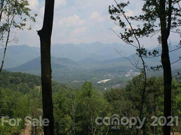 99 Settings Boulevard 3A-12, Black Mountain, NC 28711 (#3737476) :: Stephen Cooley Real Estate Group