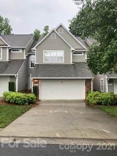 9038 St Thomas Lane, Charlotte, NC 28277 (#3737898) :: Carlyle Properties