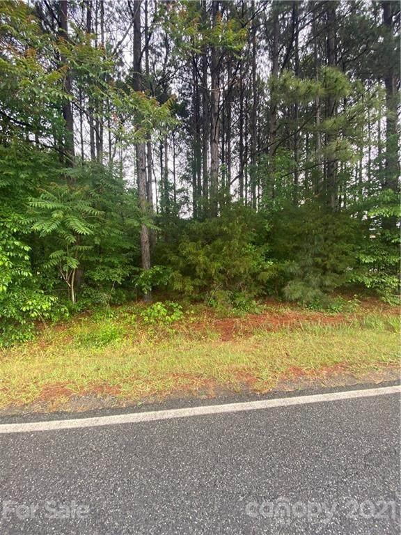 9948 Barnett Road, Concord, NC 28027 (#3738083) :: Sandi Sacco | eXp Realty