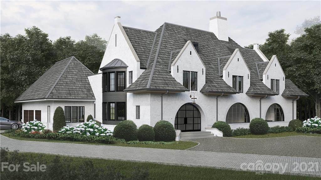 TBD Litaker Manor Court - Photo 1