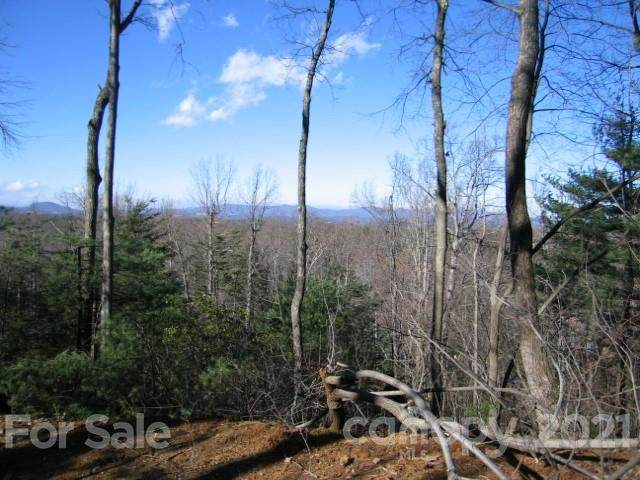 500 Claremont Drive, Flat Rock, NC 28731 (#3738138) :: BluAxis Realty