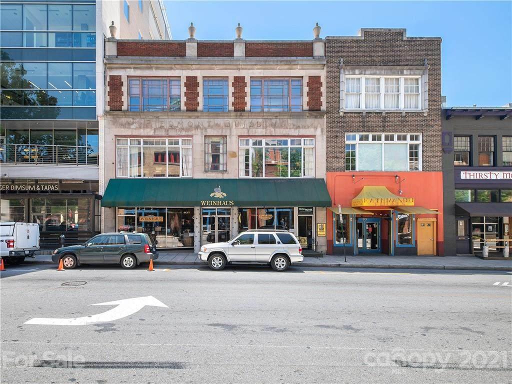 90 Patton Avenue - Photo 1