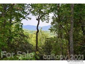 936 Mills River Way, Horse Shoe, NC 28742 (#3738736) :: Cloninger Properties