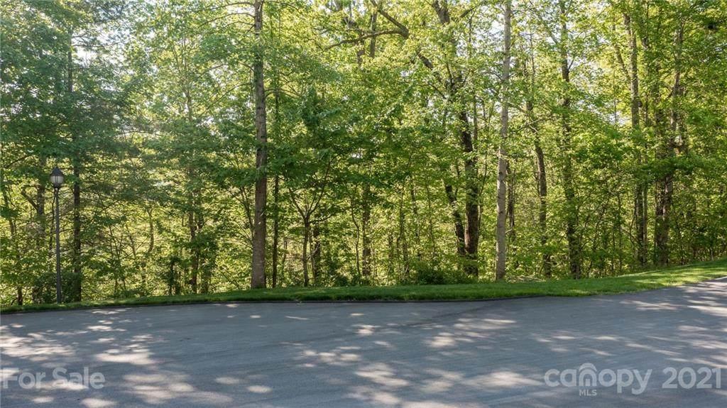 99999 Roaring Fork Lane - Photo 1