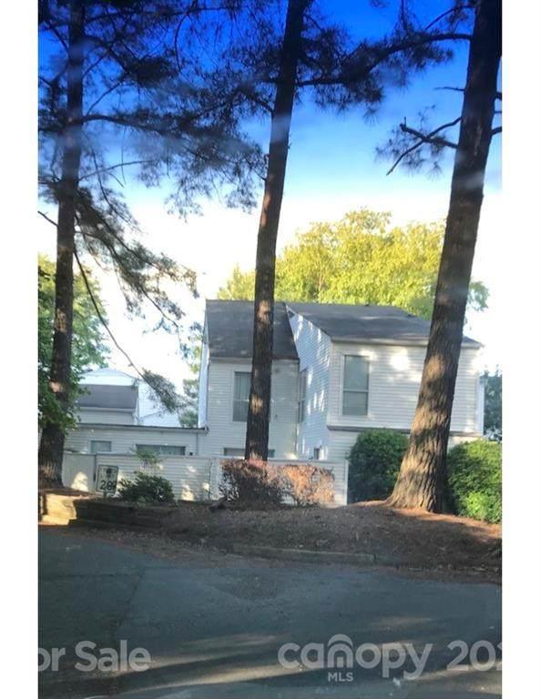 7144 Stonington Lane, Charlotte, NC 28227 (#3738859) :: MOVE Asheville Realty