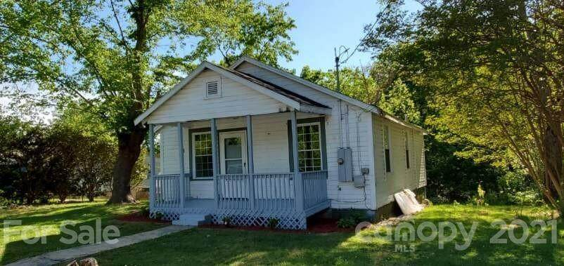 1738 Butler Hill Road - Photo 1
