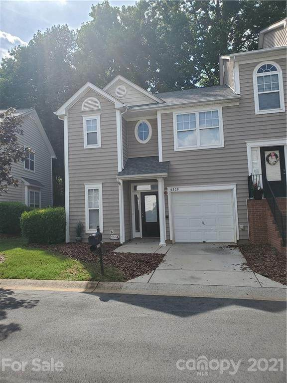 6329 Royal Celadon Way, Charlotte, NC 28269 (#3739549) :: Puma & Associates Realty Inc.