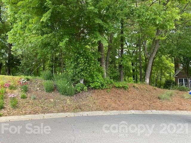 5424 Dawson Court, Cramerton, NC 28032 (#3739612) :: Cloninger Properties