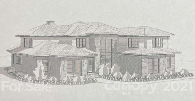 5715 Lansing Drive, Charlotte, NC 28209 (#3740076) :: Love Real Estate NC/SC