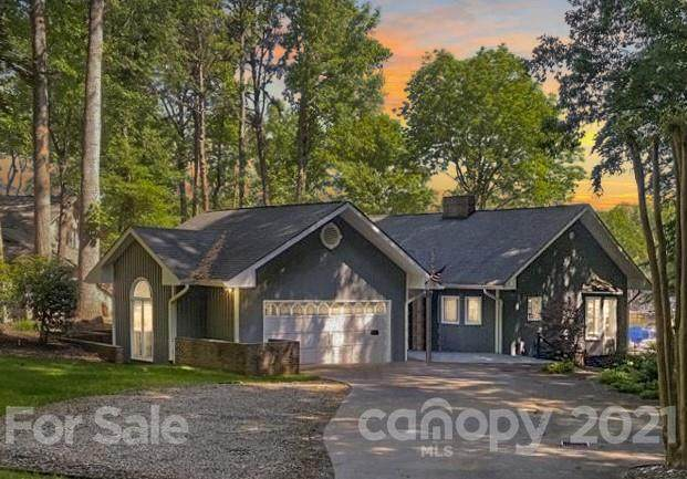 4533 Forest Cove Road, Belmont, NC 28012 (#3740104) :: SearchCharlotte.com
