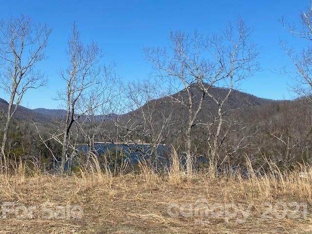 0000 Holmstead Drive #10, Lake Lure, NC 28746 (#3740114) :: Robert Greene Real Estate, Inc.