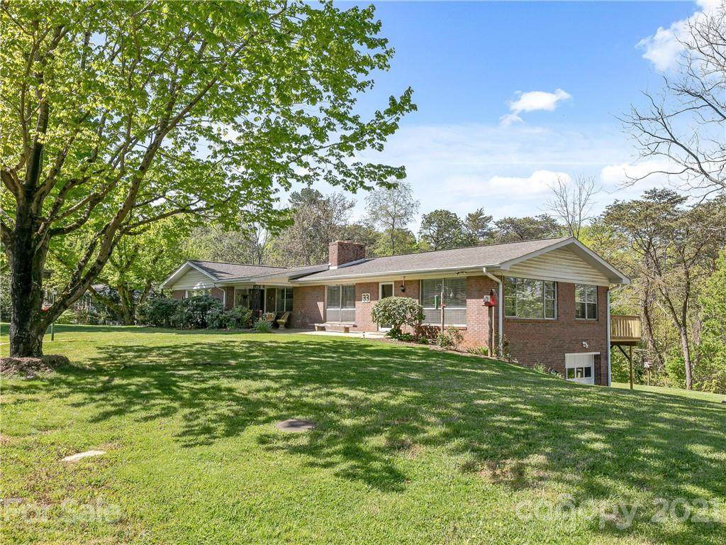 33 Holly Hill Drive - Photo 1