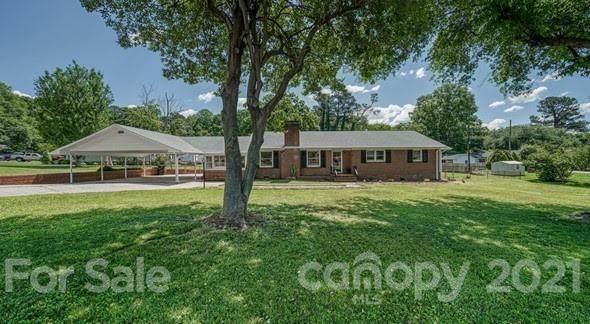 102 Highland Street, Belmont, NC 28012 (#3740209) :: Burton Real Estate Group