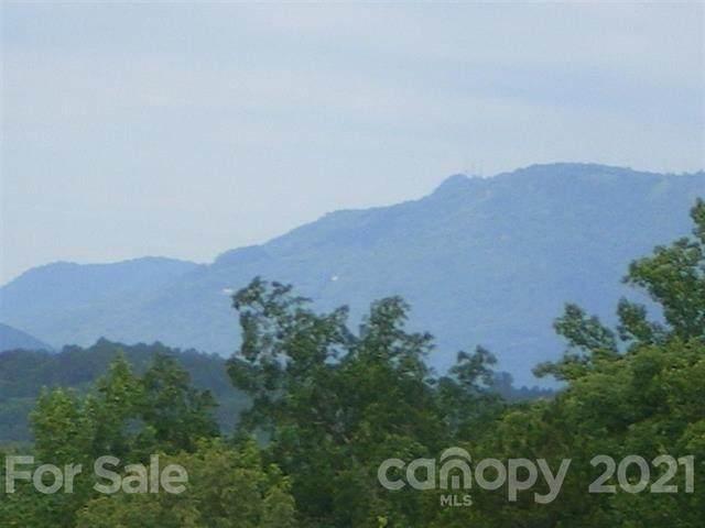 0 Abrams & Moore Road, Rutherfordton, NC 28139 (#3740315) :: Robert Greene Real Estate, Inc.