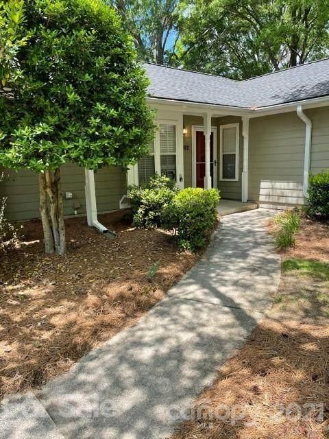 2702 Tiergarten Lane, Charlotte, NC 28210 (MLS #3740375) :: RE/MAX Impact Realty