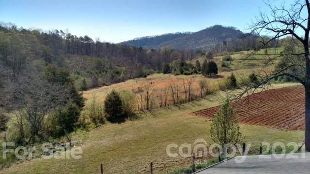 683 Mcdaniel Road E, Lake Lure, NC 28746 (#3740501) :: Modern Mountain Real Estate