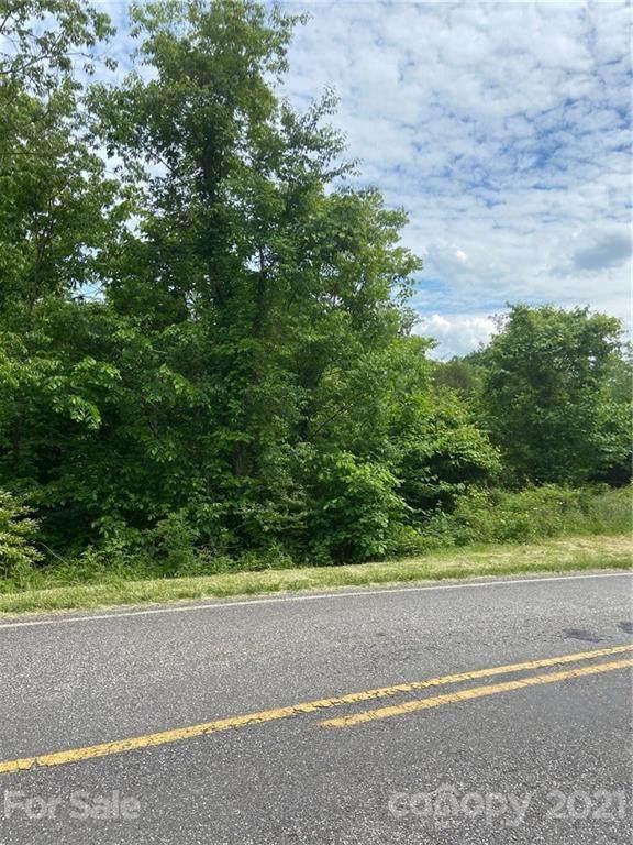 000 Teeter Road, Mooresville, NC 28115 (#3740508) :: LKN Elite Realty Group | eXp Realty