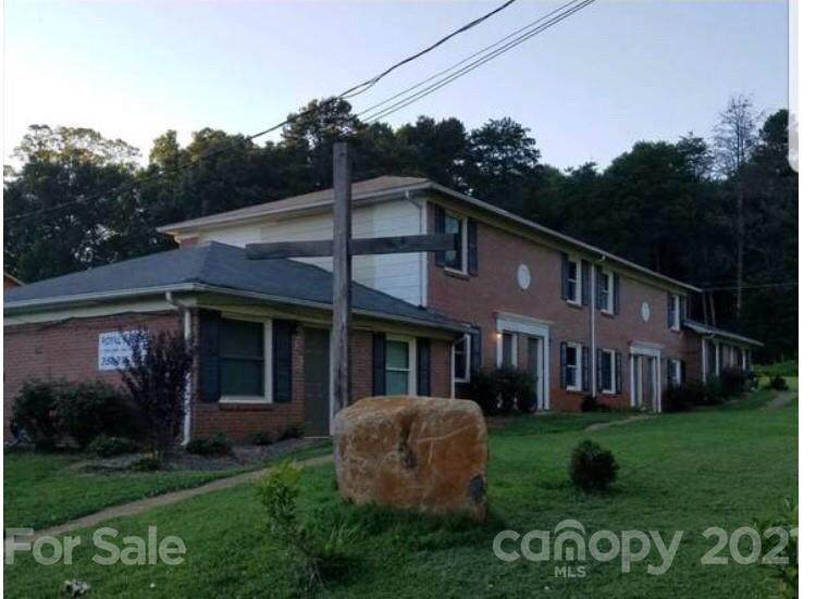 1307 County Home Road - Photo 1